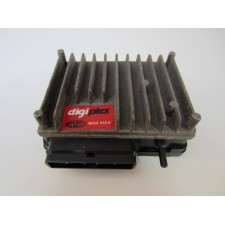 Ignition ECU Fiat Ritmo 125 TC